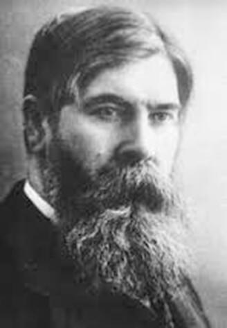 behterov
